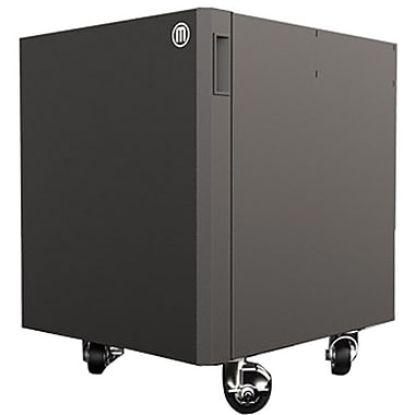 MakerBot Cart for the MakerBot Replicator Z18, Black