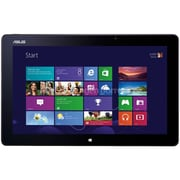 ASUS Transformer Book T300LA 13.3 Touchscreen Notebook PC, Intel Dual-Core i3-4020Y 1.5 GHz