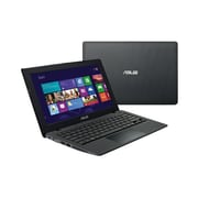 ASUS X200MA 11.6 Multi-Touch Notebook PC, Intel Celeron Dual-Core N2830 2.41 GHz