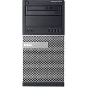 Dell OptiPlex 7010 Mini Tower Desktop Computer, Intel Quad-Core i7-3770 3.4 GHz