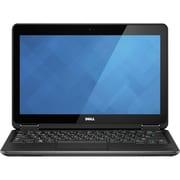 Dell Latitude 12 7000 12.5 Ultrabook, Intel Dual-Core i5-4310U 3 GHz