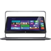 Dell XPS 2-in-1 Touch 12.5 4GB Windows 8.1 Professional Ultrabook