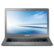 "Samsung XE503C32-K01US 13.3"" Chromebook 2, LED-Backlit LCD Display, Samsung Exynos 5 Octa-Core 5800 2GHz, Gray"