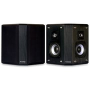 Fluance Bipolar Avbp2 Surround Sound Satellite Speakers