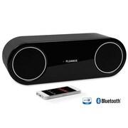 Fluance Fi30 Bluetooth Wood Speaker