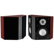 Fluance Xlbp Bipolar Surround Sound Speakers