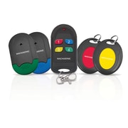 Magnasonic Mgwf300 Wireless Key Finder