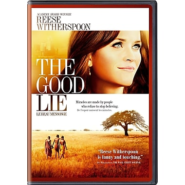 The Good Lie