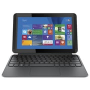 HP K3N12UA#ABA Pavilion X2 Laptop, 32GB