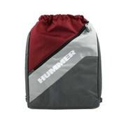 Hummer Baja Computer Laptop Case