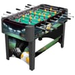 Playcraft Sport Foosball Table; Black