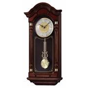 Seiko Florian Pendulum Wall Clock