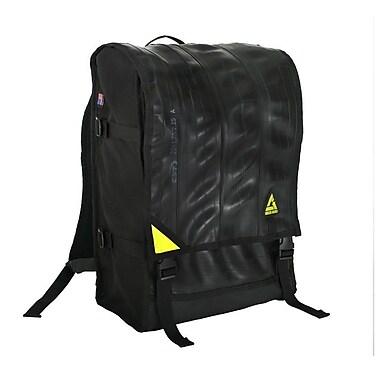 Green Guru Ruckus Backpack