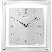 Seiko Dial Wall Clock