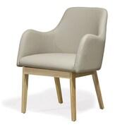 International Design Philban Arm Chair