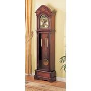 Wildon Home   77'' Grandfather Clock