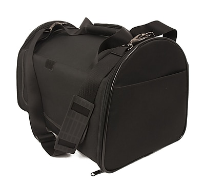 OneForPets Pet Carrier; Large