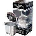 Ekobrew Elite Reusable Filter for Keurig Brewers Capsules