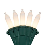 Kringle Traditions Frost Mini Light