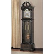Wildon Home   81.5'' Grandfather Clock