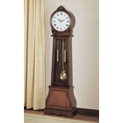 Wildon Home   71.75'' Grandfather Clock