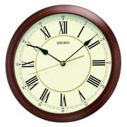 Seiko Tiber 11'' Wall Clock