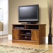 Hazelwood Home 44'' TV Stand