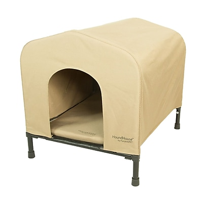 Heininger PortablePET Fabric and Steel Collapsible Yard