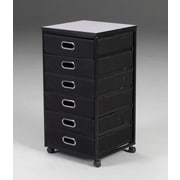 Martin Universal Design Diamond Storage Cabinet