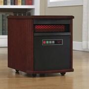 Duraflame Quartz Space Heater