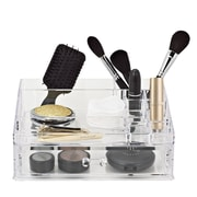 Danielle Creations Ultimate Vanity Organizer with Drawer