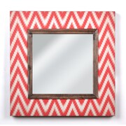 Wilco Home Wall Mirror