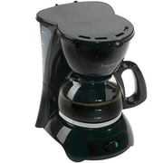 Continental 4 Cup Coffee Maker