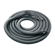 Broan Vinyl Low Voltage Crushproof Hose