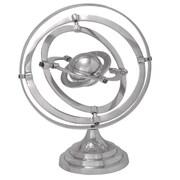 EC World Imports Armillary Sphere Globe