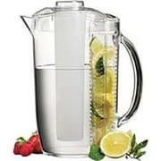 Prodyne Ice and Fruit Infusion Pitcher