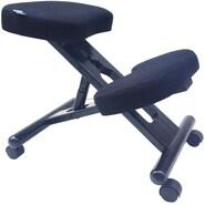SierraComfort Ergonomic Kneeling Chair