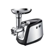 Continental Electric Meat Grinder