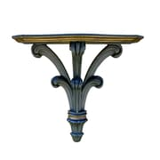 Hickory Manor House Prince William Bracket; Old Black Gold