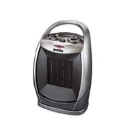 Duraflame 1,500 Watt Portable Electric Fan Compact Heater