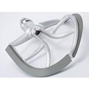 NewMetro Design Beater Blade for Hobart 20 qt. Pre-Legacy Mixer