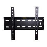 Trans World Sourcing Tower Bridge 2 Fixed Wall Mount for 15'' - 42'' LCD/Plasma Screen