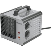 Broan 1500W Compact Electric Space Heater