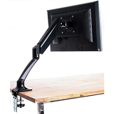 Monitor Mounts Amp Stands Staples 174