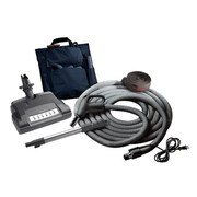 Broan Deluxe Electric Central Cleaning Kit