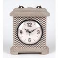 Wilco Clock