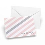 Hortense B. Hewitt Thank You Cards