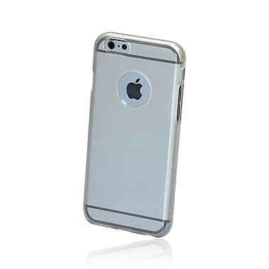 Classic Series iPhone 6 Gel Skin, Clear