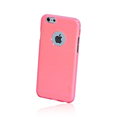 Classic Series iPhone 6 Gel Skin, Pink