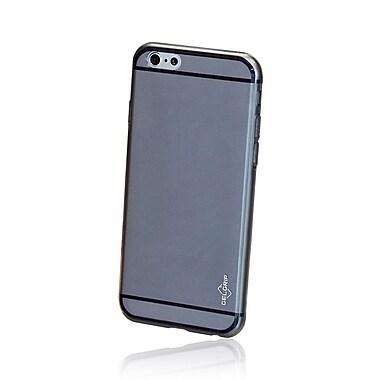 GelGrip iPhone 6 Slim Gel Skin, Smoke